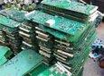 昆山电路板回收公司-工厂电子垃圾收购处理图片
