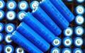 昆山回收力神魔力比克18650电池拆机电池电芯收购工厂库存