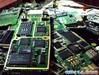 苏州废旧电子线路板回收价格厂家清仓电子料收购