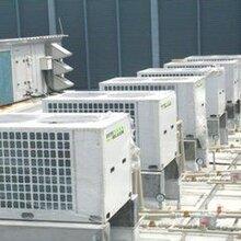 空气能供应空气能热泵供应图片