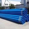 GBT31438-2015混凝土灌注桩用钢薄壁声测管-建筑标准
