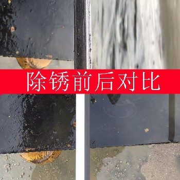 防爆环保水切割机小型便携式水切割机宇豪DSM高压水切割机