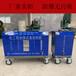 租賃河南化工用水刀便攜式水切割機高壓水刀切割機油罐用水切割機