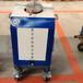 租賃便攜式高壓水切割機壓水刀化工用切割機切油罐