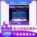 攜式煤礦化工用水刀QSM-4.5-15-BGQSM-4.8-15-BF宇豪
