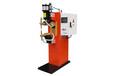 全铜DN-30/50/100/150/200KW气动点焊机碰焊机储能机臂可加长定制