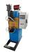 20K40K60K80中频气动点焊机储能机焊接铝板铝棒不锈钢