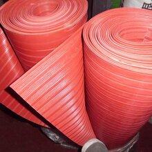 江苏绝缘毯生产厂家金能电力JN电厂用绝缘胶垫柔软高绝缘图片