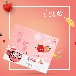 草莓代餐奶昔酵素果粉營養健康早餐粥食品公司OEM貼牌代加工