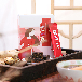 源頭廠家直銷批發姜茶OEM貼牌代加工定制盒裝紅糖姨媽姜茶代加工