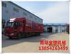 塑料管材設備廠家PE管材生產設備廠家