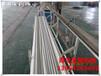 PVC塑料管材設備PVC下水管設備