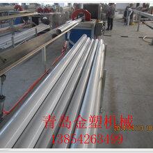 生产pvc排水管机器pvc管机器pvc管材生产线