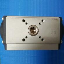 進口ALPHART012DA氣動閥門執行器信譽保證,氣動閥圖片