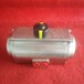 ALPHA氣動閥,供應RT012DA氣動閥門執行器