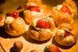 三亚烘焙培训学做蛋糕到三亚弘智教育