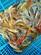 锦鲤 观赏鱼 冷水鱼