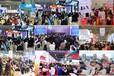 2020社交電商新零售博覽會---針織、服裝、箱包、鞋帽展區