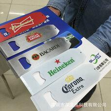 塑料搪膠公仔打印,合金車打印機,搪膠打印機,迷你車打印機