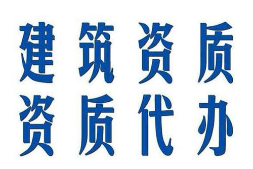 上海代理记账专业代理公司怎么看?