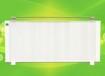 供應吉林長春恒信hx-2000w遠紅外碳纖維電暖器