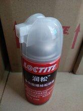 loctite乐泰41940螺栓松动液乐泰M18润松多功能润滑防锈剂360ml市场价格