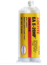 德國漢高樂泰e-20hp/LoctiteE-20HP膠水環氧樹脂結構膠高強度圖片