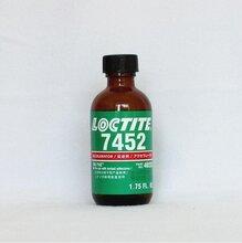 正品乐泰7452促进剂/loctite表面处理剂包装规格1.75fl.oz减少白化现象图片