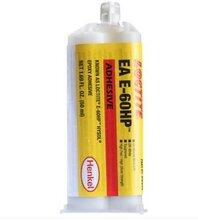 汉高乐泰E-60HP胶水环氧树脂AB胶高强度结构胶loctiteE-60HP50ML图片