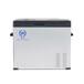医然车载冰箱医用汽车冷藏箱可提供验证报告