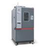 升微高低温湿热试验箱