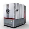 高低温/低气压试验箱