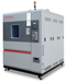 SQW系列-快速温变试验箱