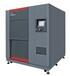 KTS系列-三箱式冷热冲击试验箱
