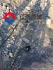 挖机改装钻眼劈裂机北京周边
