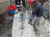 劈裂机公路施工施工方法生产厂