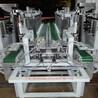 珠海非标自动化组装线机器必威电竞在线
