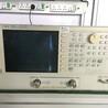 供应安捷伦8753ES矢量网络分析仪,30kHz至6GHz