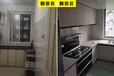 杭州老房翻新整屋翻新二手房局部改造至美煥新怎么樣