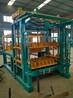 产量最大的砖机