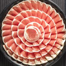 吐魯番加盟烤肉培訓熱線圖片