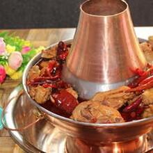 萊蕪招商自助烤肉加盟政策,火鍋涮烤自助圖片