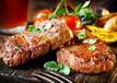 大慶招商自助烤肉加盟,火鍋涮烤自助