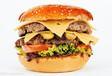 长沙投资汉堡加盟培训,炸鸡汉堡加盟 汉堡店