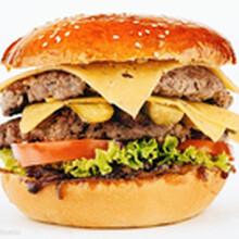 張家口開家西式快餐加盟輕松開店,炸雞漢堡加盟圖片