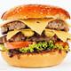 郴州漢堡加盟圖