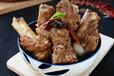克孜勒蘇柯爾克孜加盟烤肉技術配方,涮烤一體
