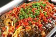 開家網紅烤魚爐魚時尚烤魚費用明細免費培訓