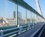新力金屬鋁板微孔聲屏障質量保證價格優惠