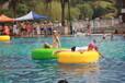 长沙水上趣味运动会水上拓展水上亲子活动水上职工大冲关活动策划